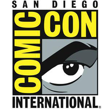"""At Comic-Con 2012, Prism Comics Celebrates the Release of No Straight Lines: Four Decades of Queer Comics, Northstar's Wedding, Alison Bechdel's New Graphic Novel, and 25 Years of """"Gays In Comics""""!"""