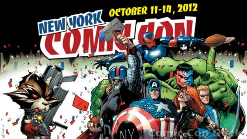 new-york-comic-con-nycc-2012-marvel-comics-the-avengers-rocket-raccoon-header