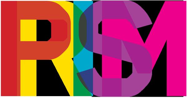 PRISM COMICS TALENT APPEARANCE SCHEDULE AT SDCC 2016