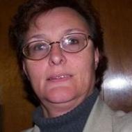 Pam Harrison
