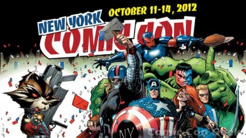 new-york-comic-con-nycc-2012-marvel-comics-the-avengers-rocket-raccoon-header