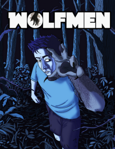 wolfmentop_thumb