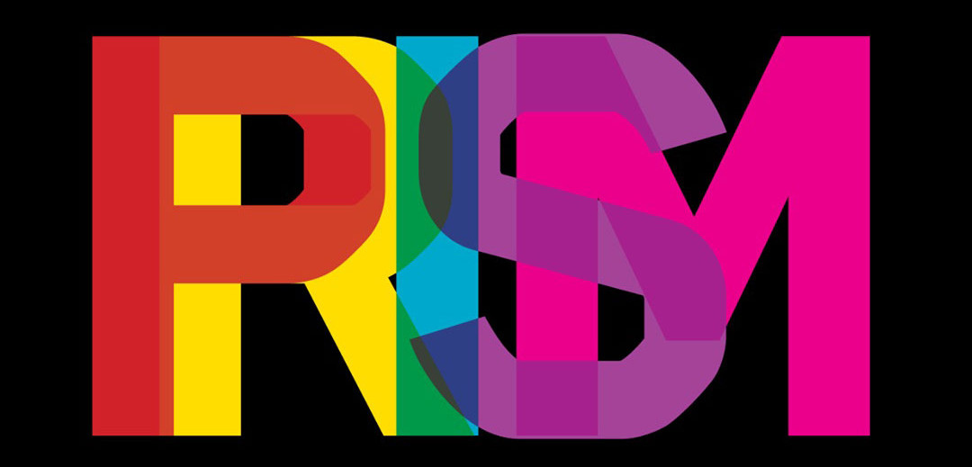 PRISM Goes APE in San Francisco This Weekend Oct 13-14!