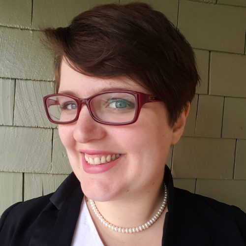 ElizabethBeier