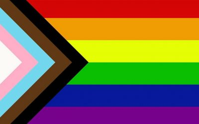 Prism Stands in Solidarity With Black Lives